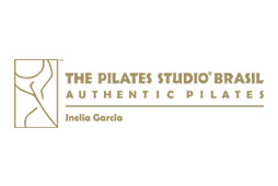 The Pilates Studio Brasil